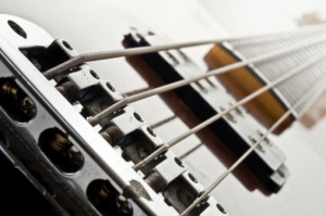 The Hills Shire Music School - Bass Lessons, Castle Hill