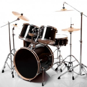 Drums - HIlls Shire Music Summer Workshops