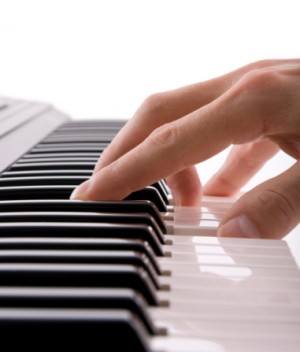 Hills Shire Music - Piano Lessons Castle Hill