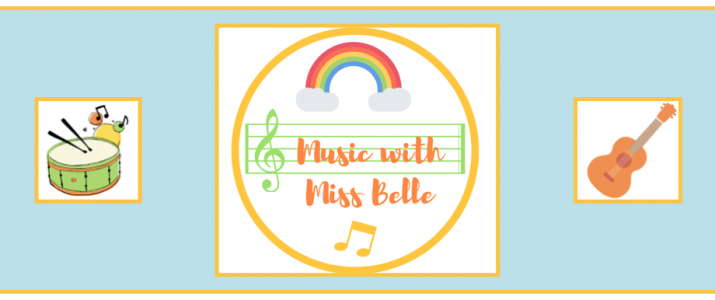 Pre School Music Classes – Hills Shire Music